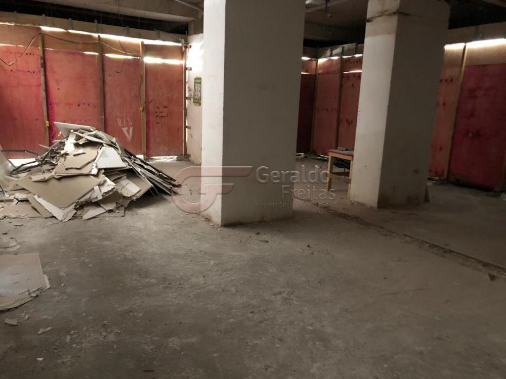 Alugar Comerciais / Lojas em Maceió apenas R$ 3.500,00 - Foto 13