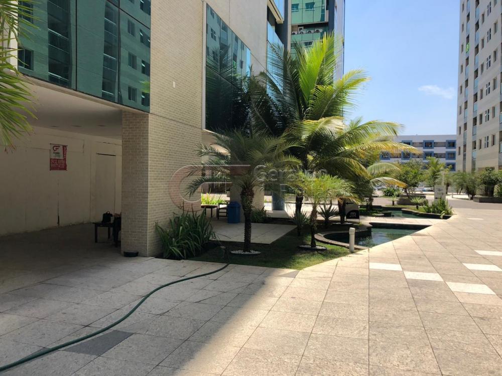 Alugar Comerciais / Lojas em Maceió apenas R$ 3.500,00 - Foto 15