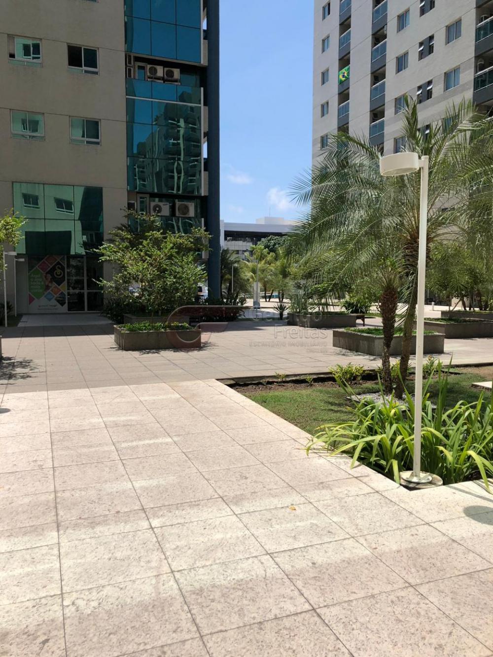 Alugar Comerciais / Lojas em Maceió apenas R$ 3.500,00 - Foto 16