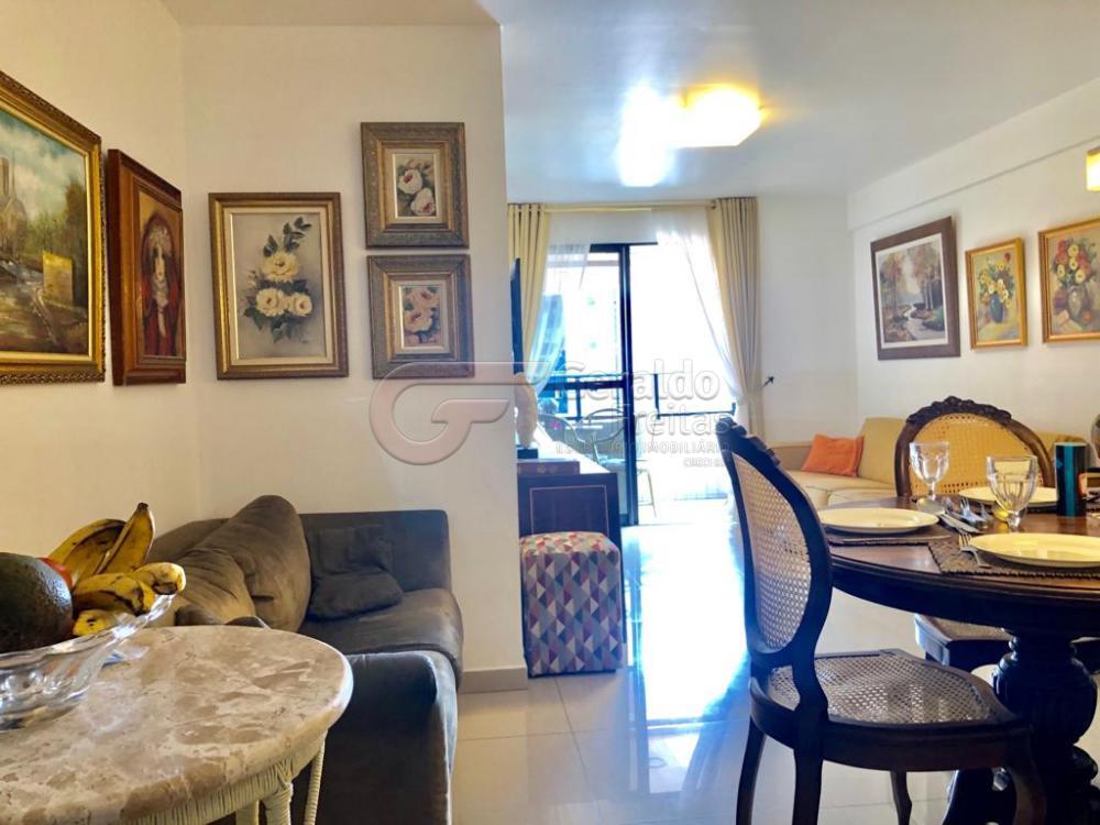 Comprar Apartamentos / Padrão em Maceió apenas R$ 499.000,00 - Foto 2