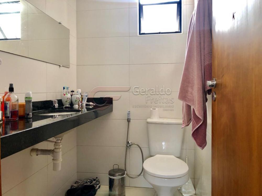 Comprar Apartamentos / Padrão em Maceió apenas R$ 499.000,00 - Foto 3