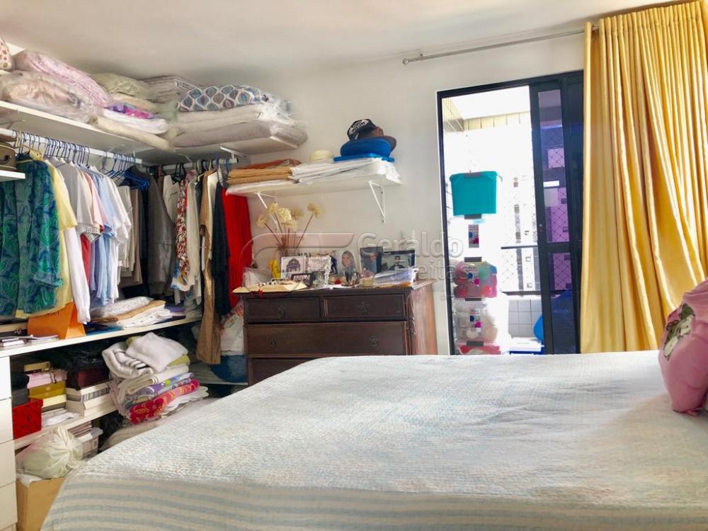 Comprar Apartamentos / Padrão em Maceió apenas R$ 499.000,00 - Foto 4