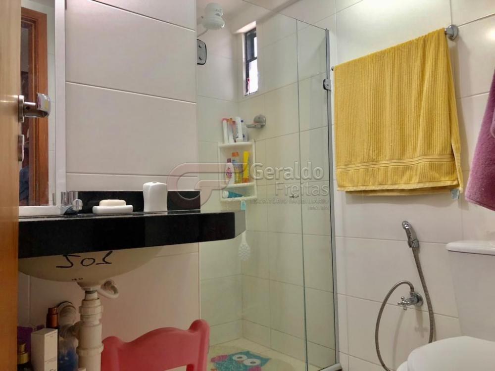 Comprar Apartamentos / Padrão em Maceió apenas R$ 499.000,00 - Foto 5