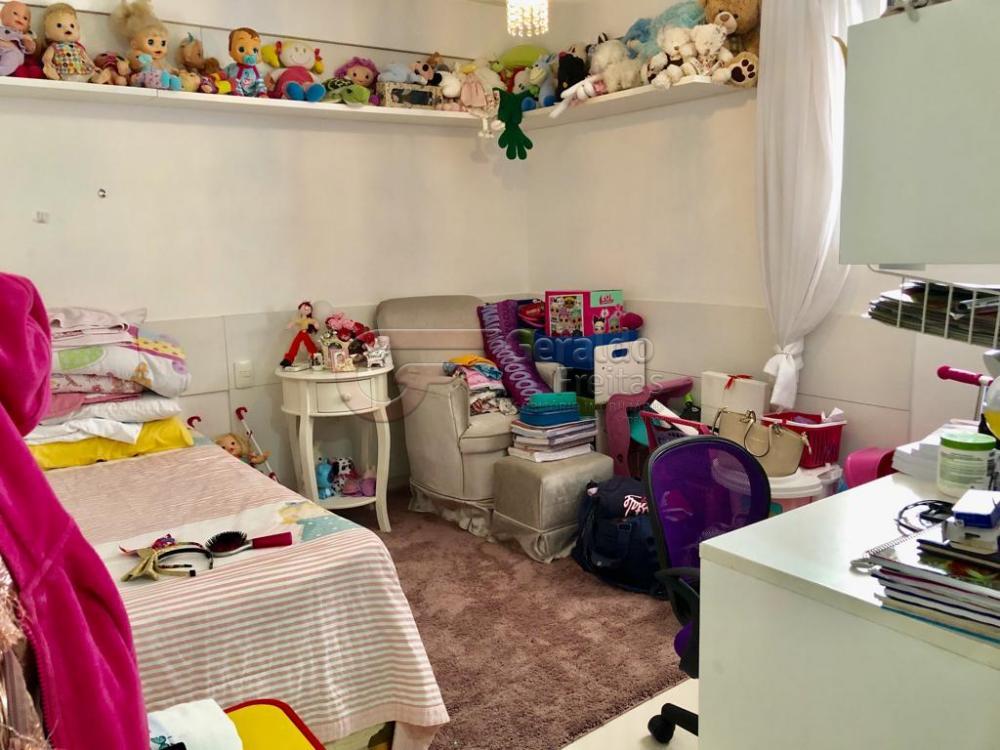 Comprar Apartamentos / Padrão em Maceió apenas R$ 499.000,00 - Foto 7