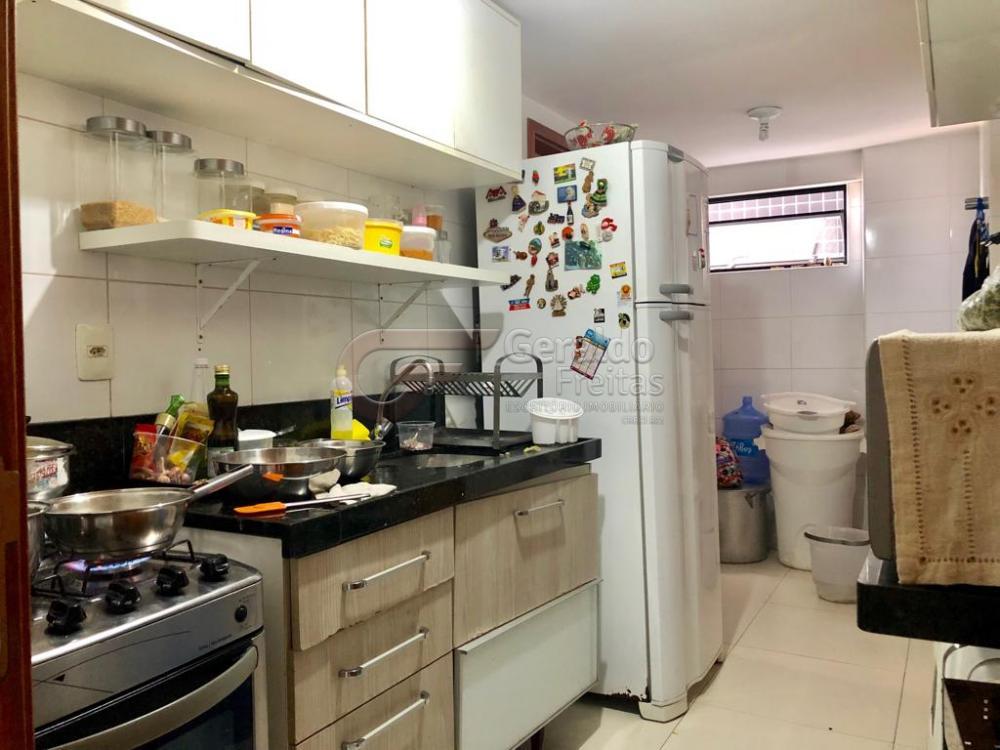 Comprar Apartamentos / Padrão em Maceió apenas R$ 499.000,00 - Foto 8