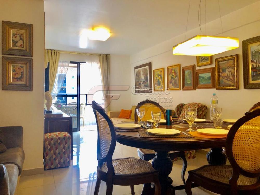 Comprar Apartamentos / Padrão em Maceió apenas R$ 499.000,00 - Foto 1