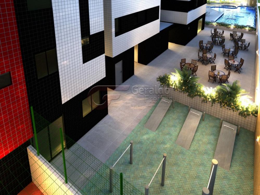 Comprar Apartamentos / Padrão em Maceió apenas R$ 260.000,00 - Foto 3