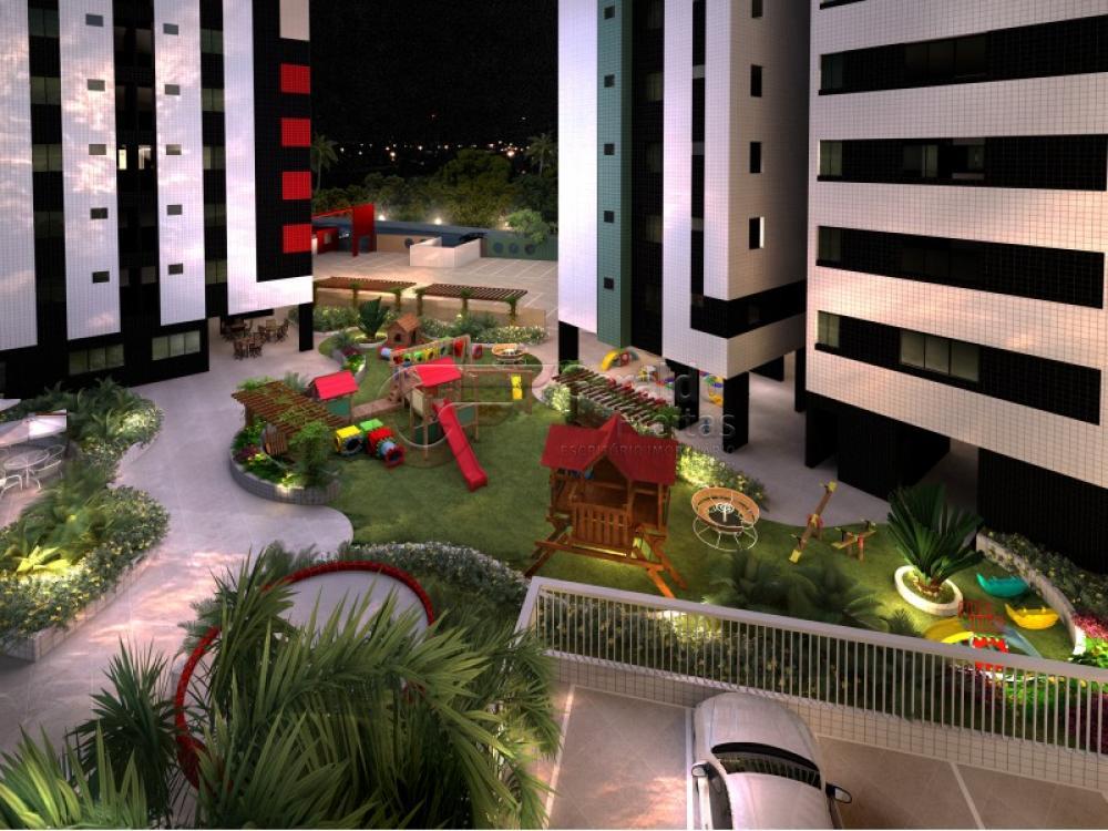Comprar Apartamentos / Padrão em Maceió apenas R$ 260.000,00 - Foto 2