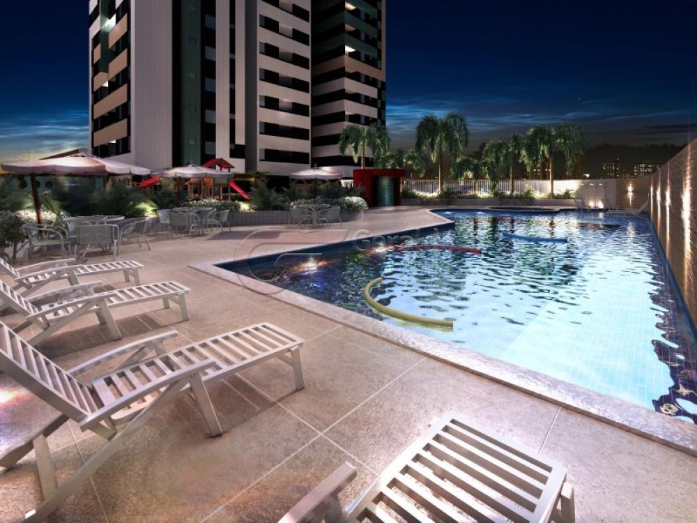 Comprar Apartamentos / Padrão em Maceió apenas R$ 260.000,00 - Foto 1