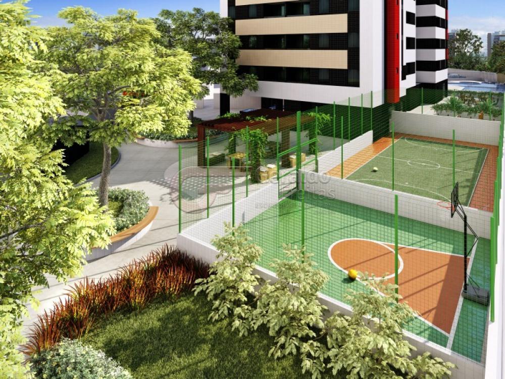 Comprar Apartamentos / Padrão em Maceió apenas R$ 260.000,00 - Foto 4
