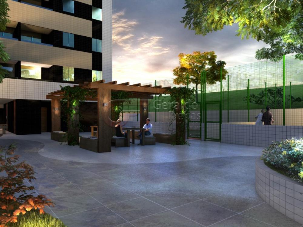 Comprar Apartamentos / Padrão em Maceió apenas R$ 260.000,00 - Foto 6