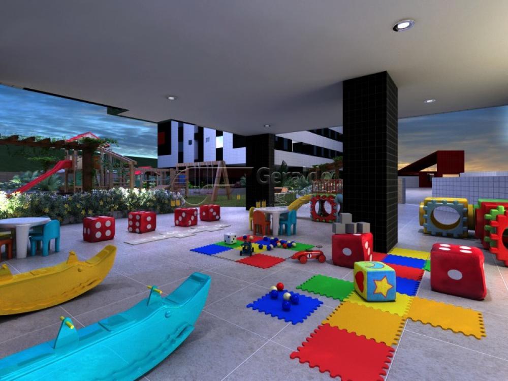 Comprar Apartamentos / Padrão em Maceió apenas R$ 260.000,00 - Foto 7