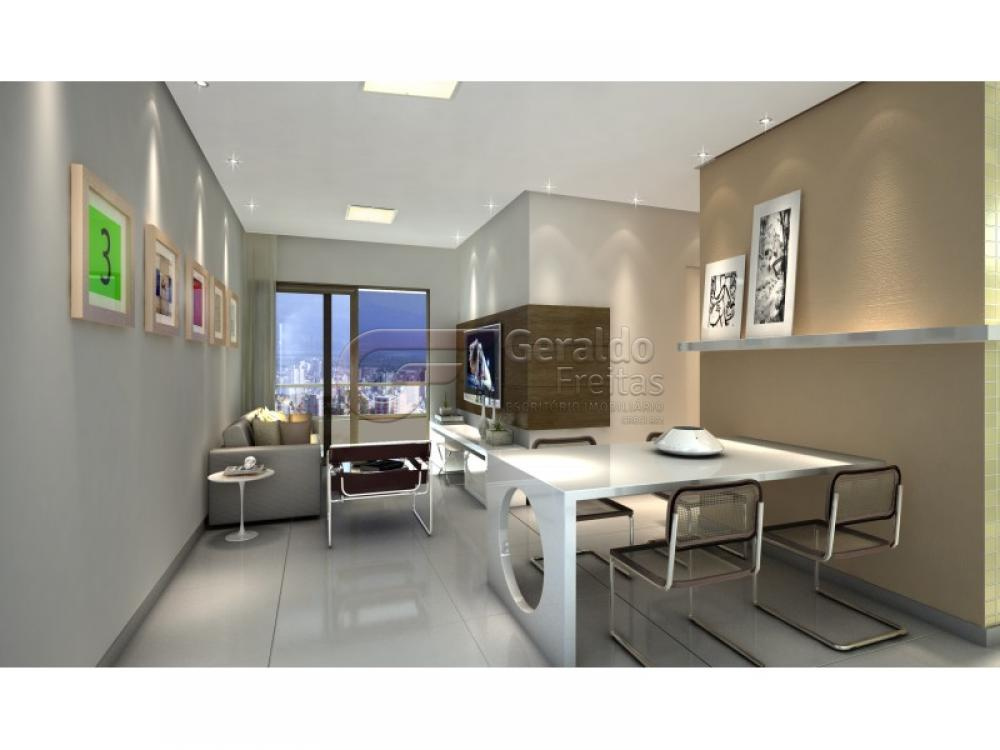 Comprar Apartamentos / Padrão em Maceió apenas R$ 260.000,00 - Foto 8