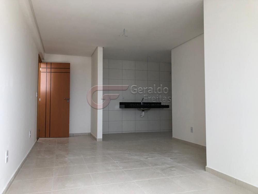 Comprar Apartamentos / Padrão em Maceió apenas R$ 260.000,00 - Foto 11