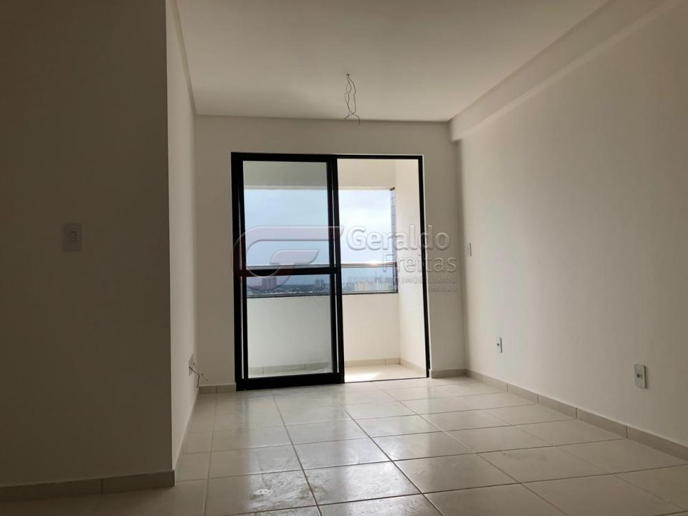 Comprar Apartamentos / Padrão em Maceió apenas R$ 260.000,00 - Foto 12