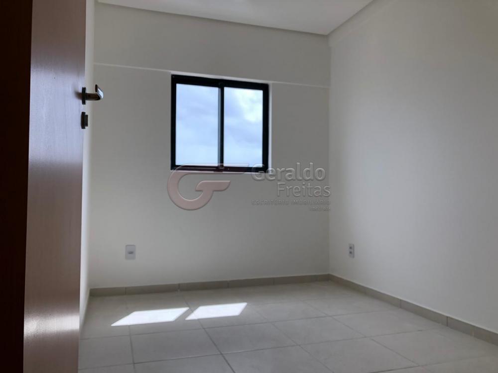 Comprar Apartamentos / Padrão em Maceió apenas R$ 260.000,00 - Foto 14