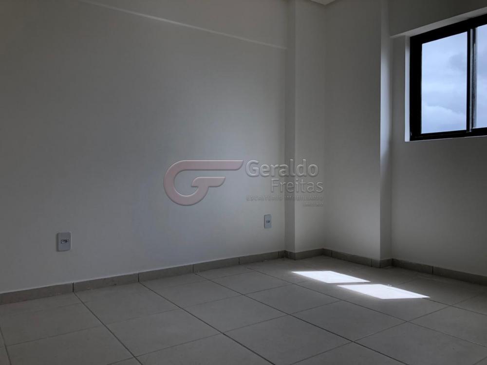 Comprar Apartamentos / Padrão em Maceió apenas R$ 260.000,00 - Foto 16