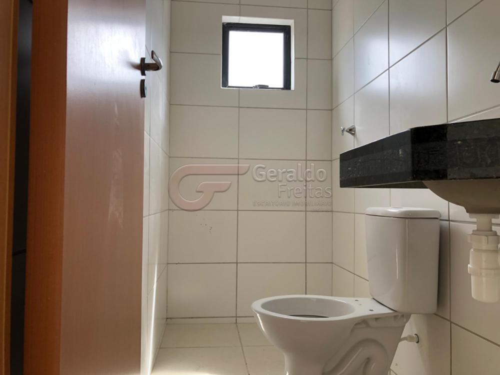 Comprar Apartamentos / Padrão em Maceió apenas R$ 260.000,00 - Foto 17