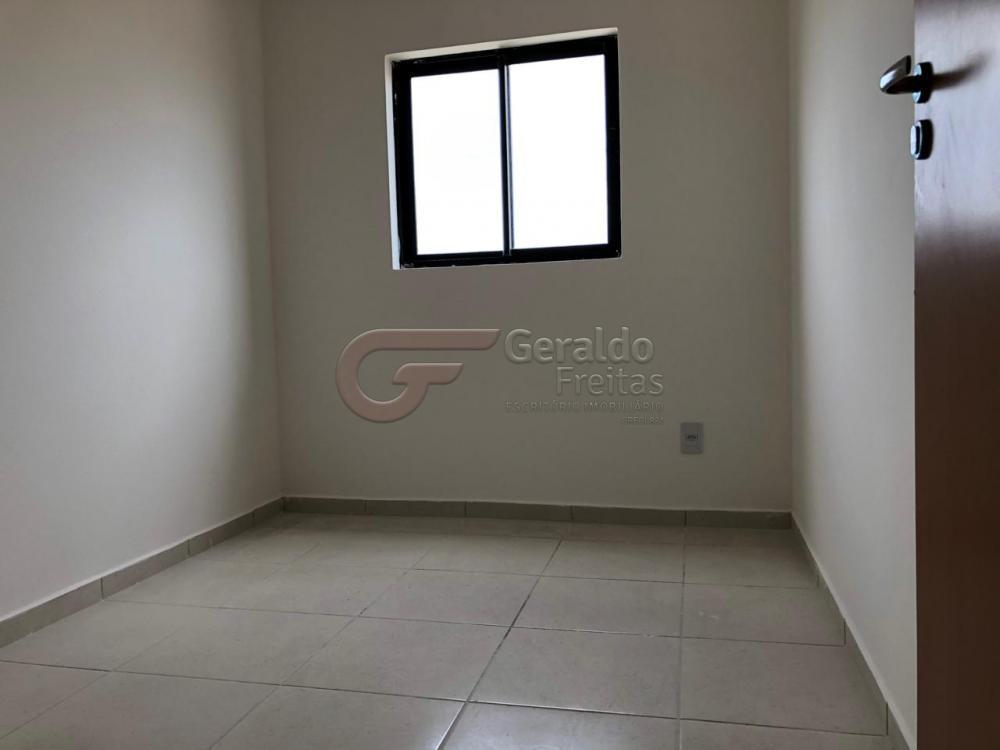 Comprar Apartamentos / Padrão em Maceió apenas R$ 260.000,00 - Foto 18