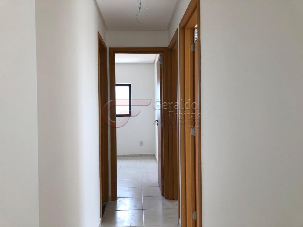Comprar Apartamentos / Padrão em Maceió apenas R$ 260.000,00 - Foto 20