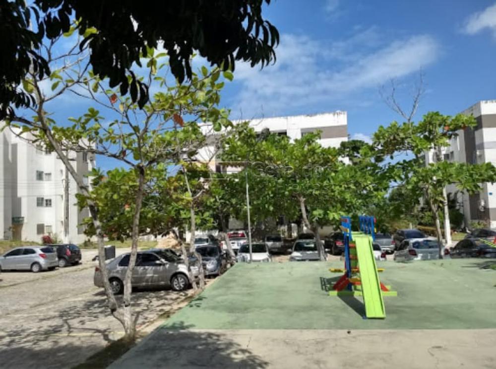 Comprar Apartamentos / Padrão em Maceió apenas R$ 150.000,00 - Foto 3