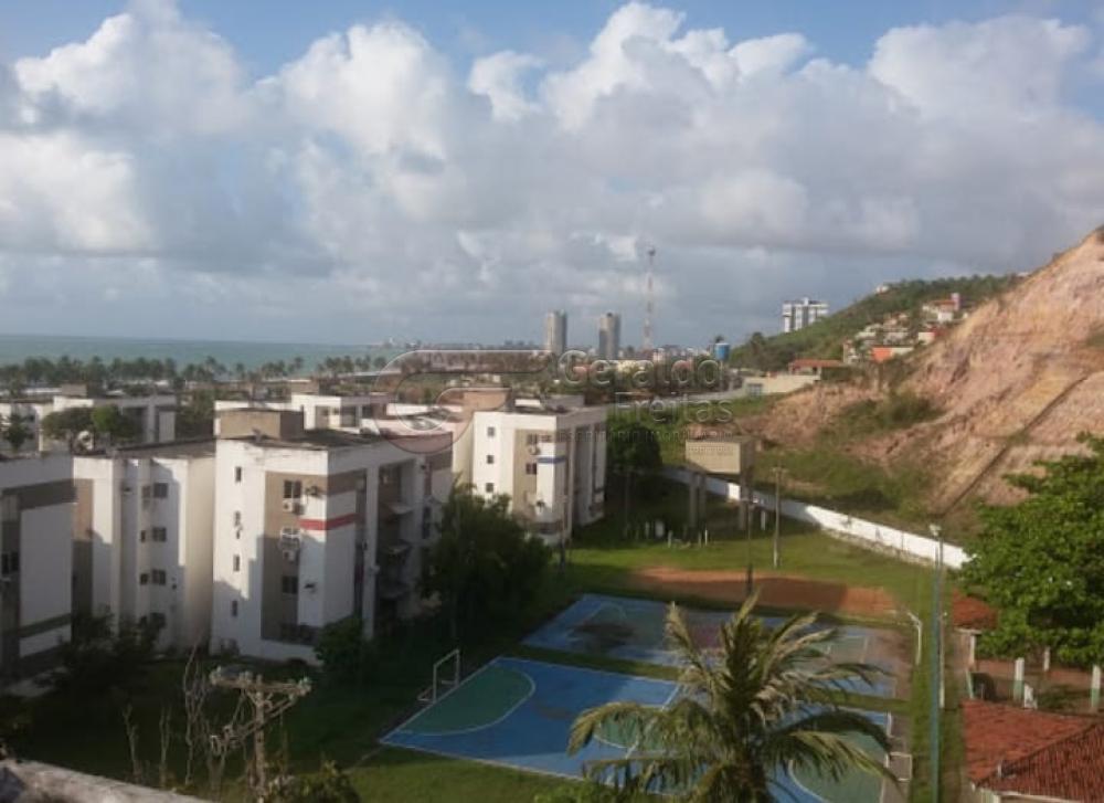 Comprar Apartamentos / Padrão em Maceió apenas R$ 150.000,00 - Foto 4