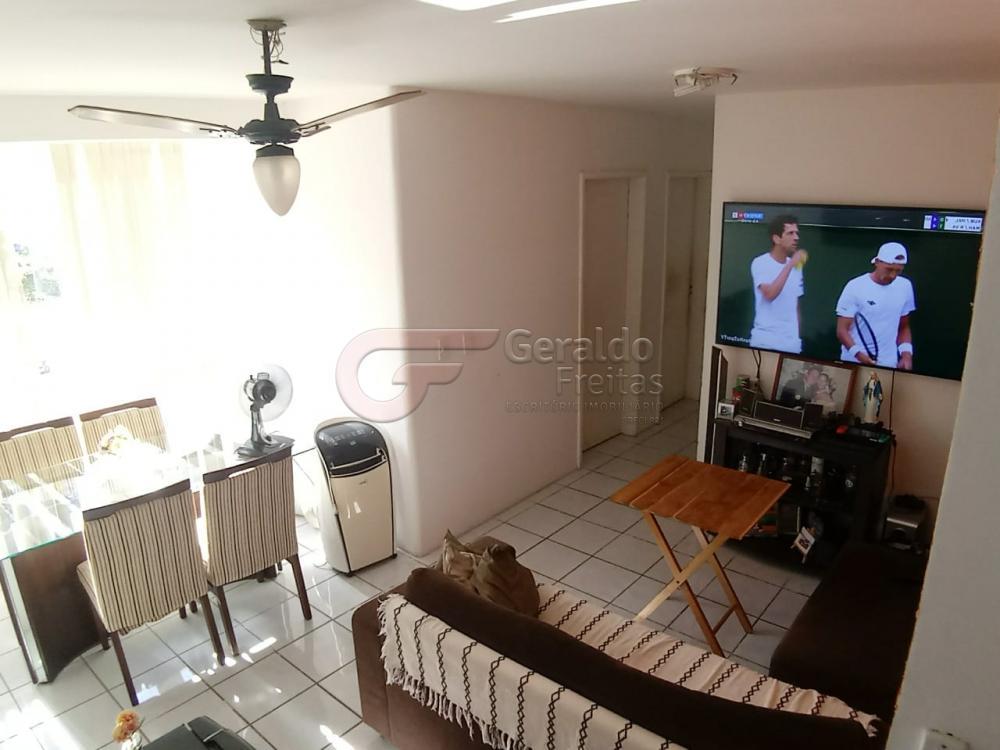 Comprar Apartamentos / Padrão em Maceió apenas R$ 150.000,00 - Foto 5