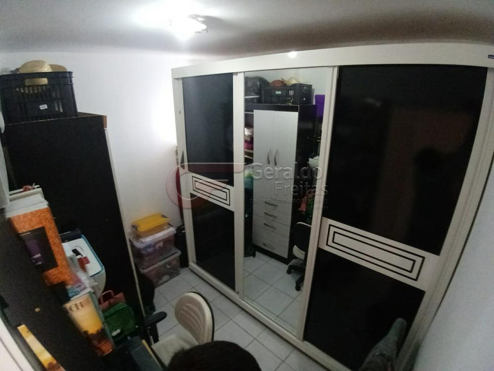 Comprar Apartamentos / Padrão em Maceió apenas R$ 150.000,00 - Foto 6