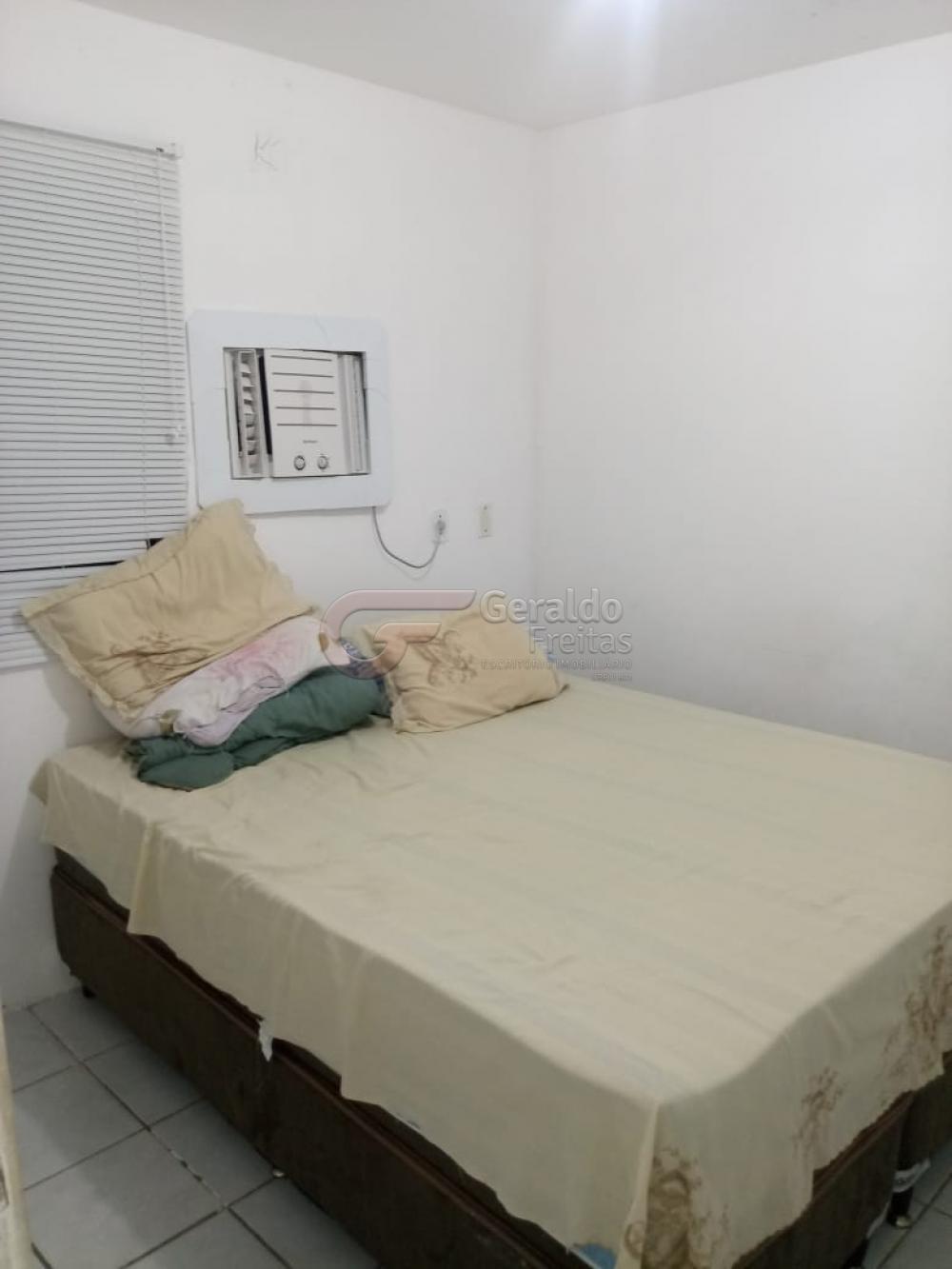Comprar Apartamentos / Padrão em Maceió apenas R$ 150.000,00 - Foto 7