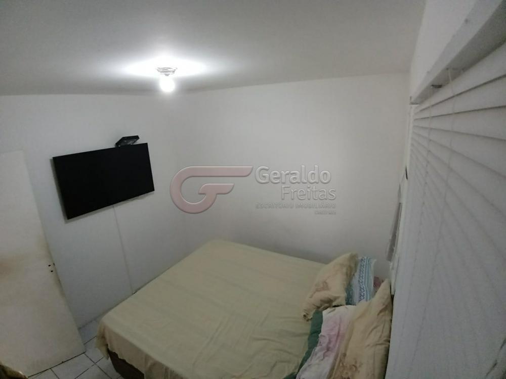 Comprar Apartamentos / Padrão em Maceió apenas R$ 150.000,00 - Foto 8