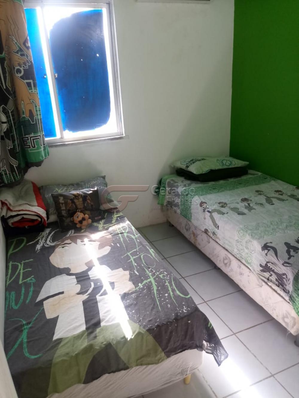 Comprar Apartamentos / Padrão em Maceió apenas R$ 150.000,00 - Foto 9