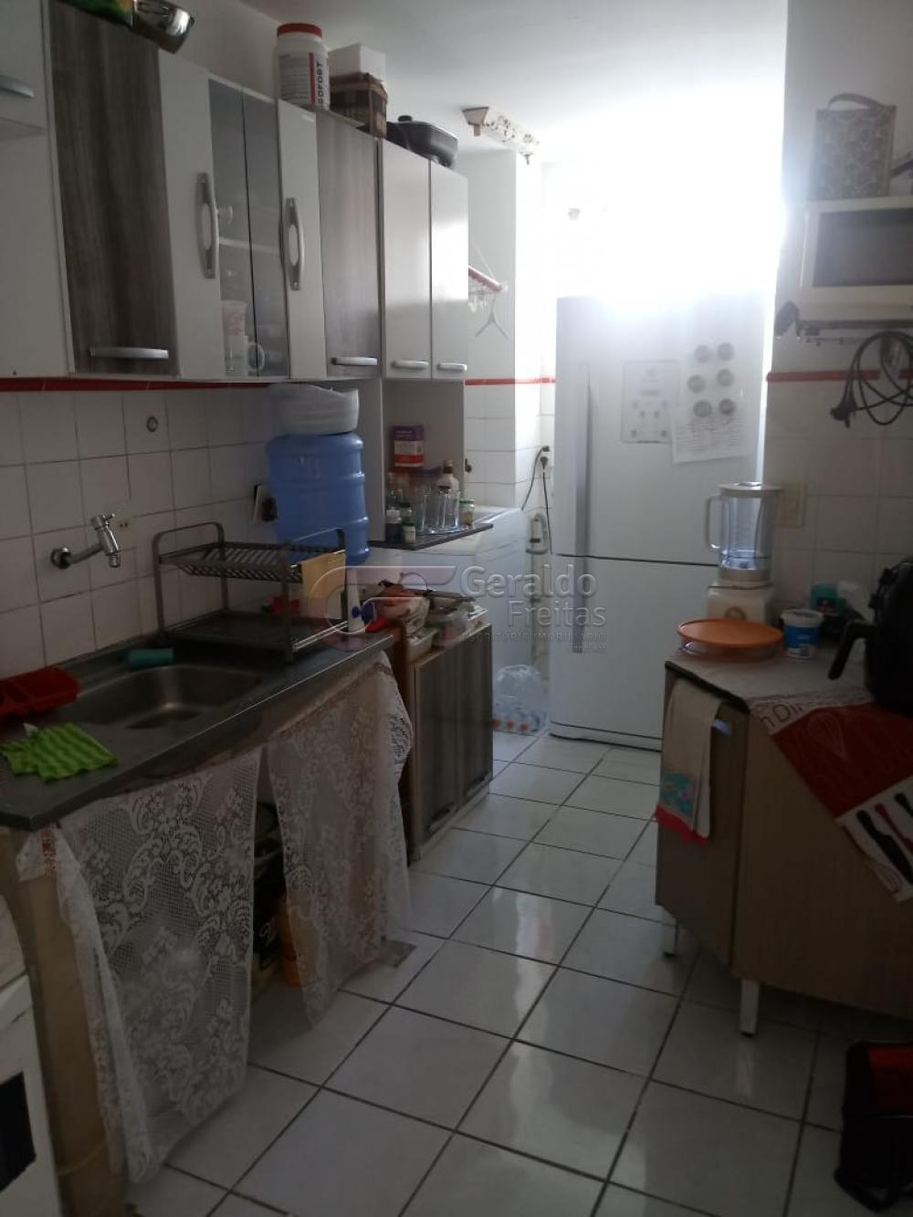Comprar Apartamentos / Padrão em Maceió apenas R$ 150.000,00 - Foto 11