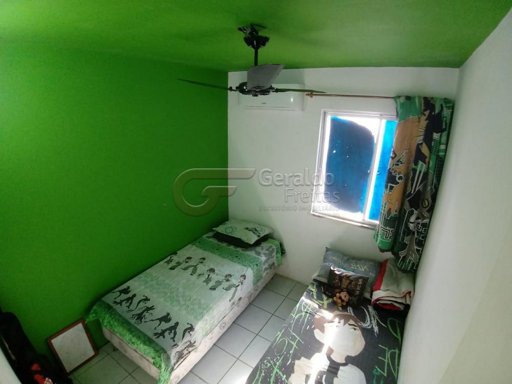 Comprar Apartamentos / Padrão em Maceió apenas R$ 150.000,00 - Foto 10
