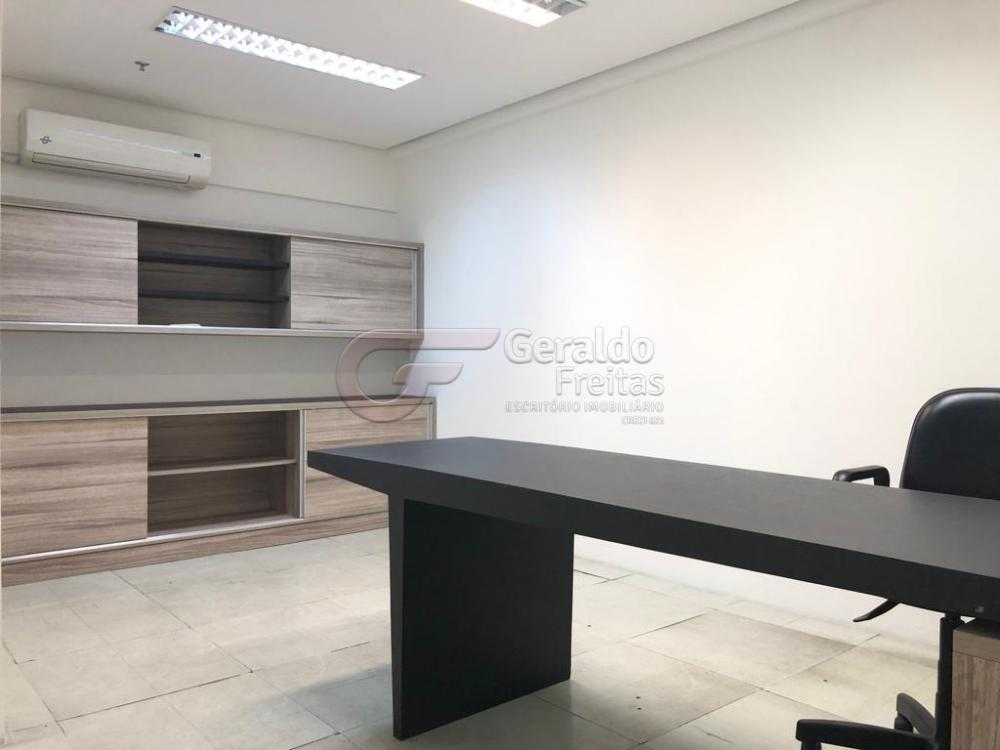 Alugar Comerciais / Salas em Maceió apenas R$ 2.031,28 - Foto 9