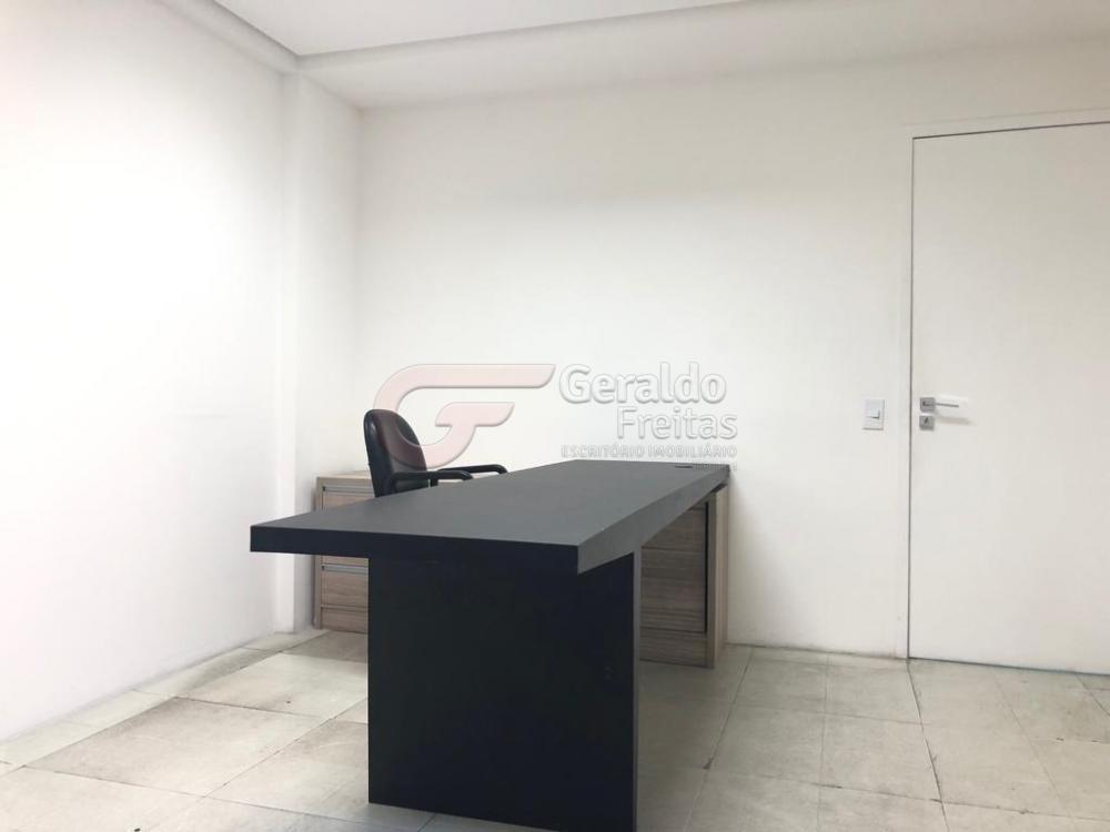 Alugar Comerciais / Salas em Maceió apenas R$ 2.031,28 - Foto 10