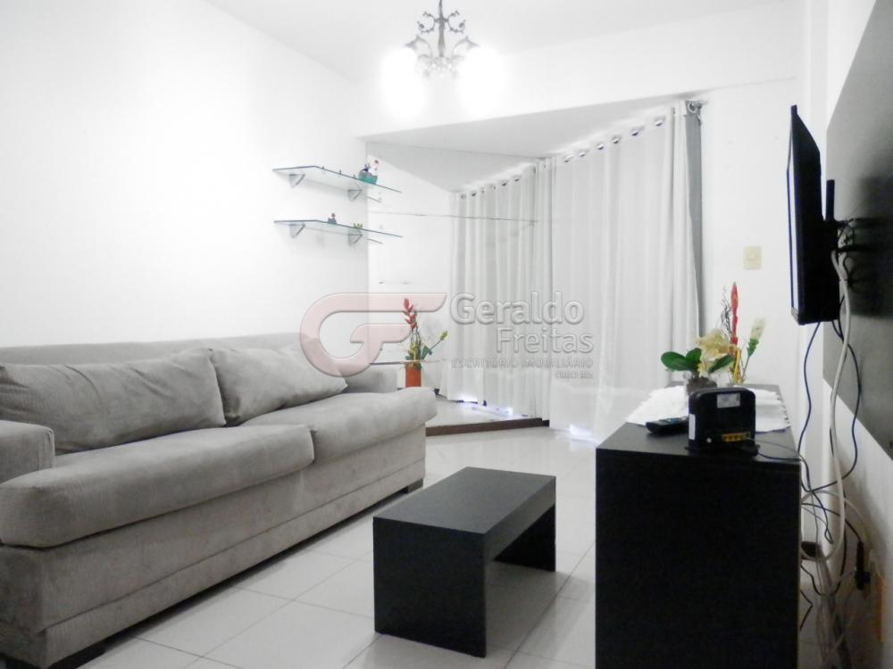Alugar Apartamentos / Padrão em Maceió apenas R$ 2.300,00 - Foto 2