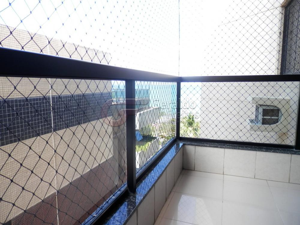 Alugar Apartamentos / Padrão em Maceió apenas R$ 2.300,00 - Foto 3