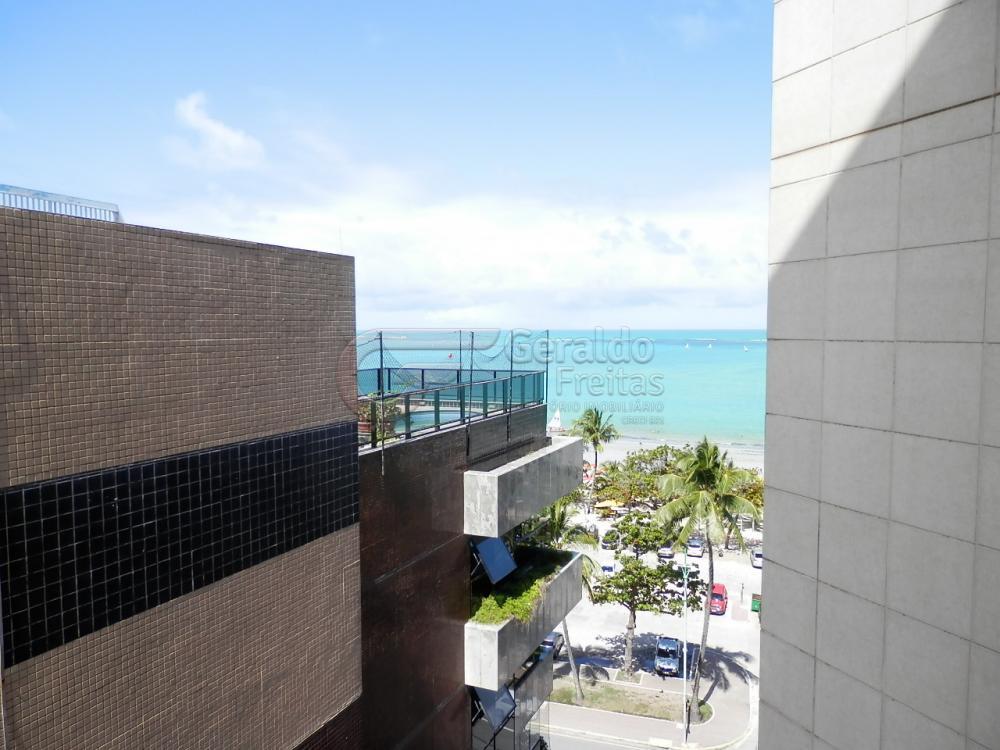 Alugar Apartamentos / Padrão em Maceió apenas R$ 2.300,00 - Foto 4