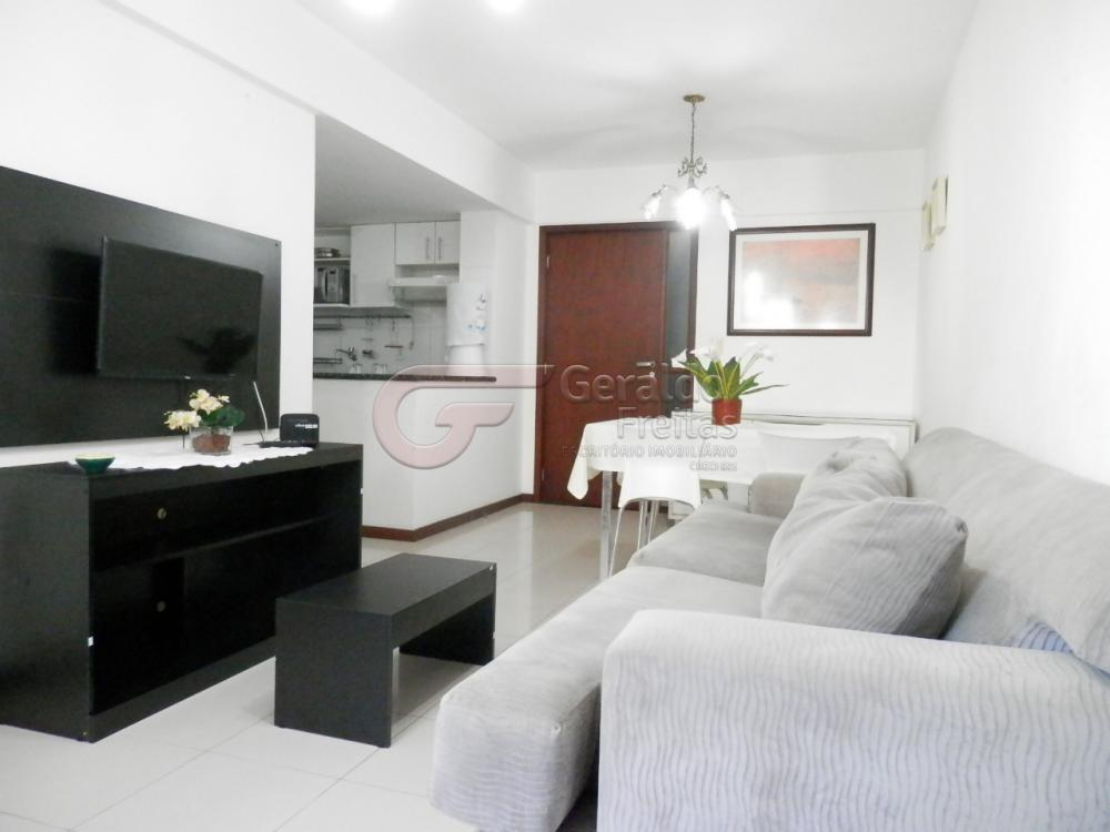 Alugar Apartamentos / Padrão em Maceió apenas R$ 2.300,00 - Foto 5