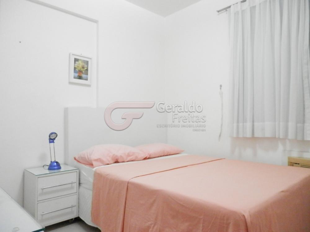 Alugar Apartamentos / Padrão em Maceió apenas R$ 2.300,00 - Foto 6