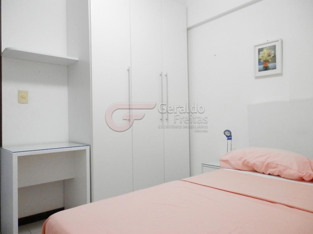 Alugar Apartamentos / Padrão em Maceió apenas R$ 2.300,00 - Foto 7