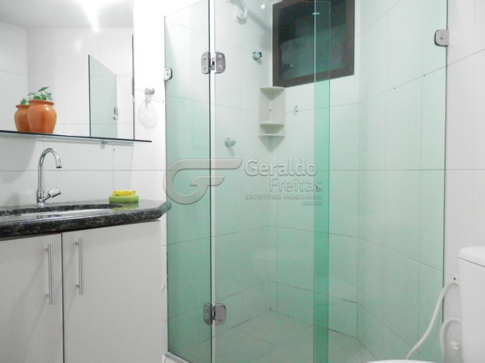 Alugar Apartamentos / Padrão em Maceió apenas R$ 2.300,00 - Foto 11