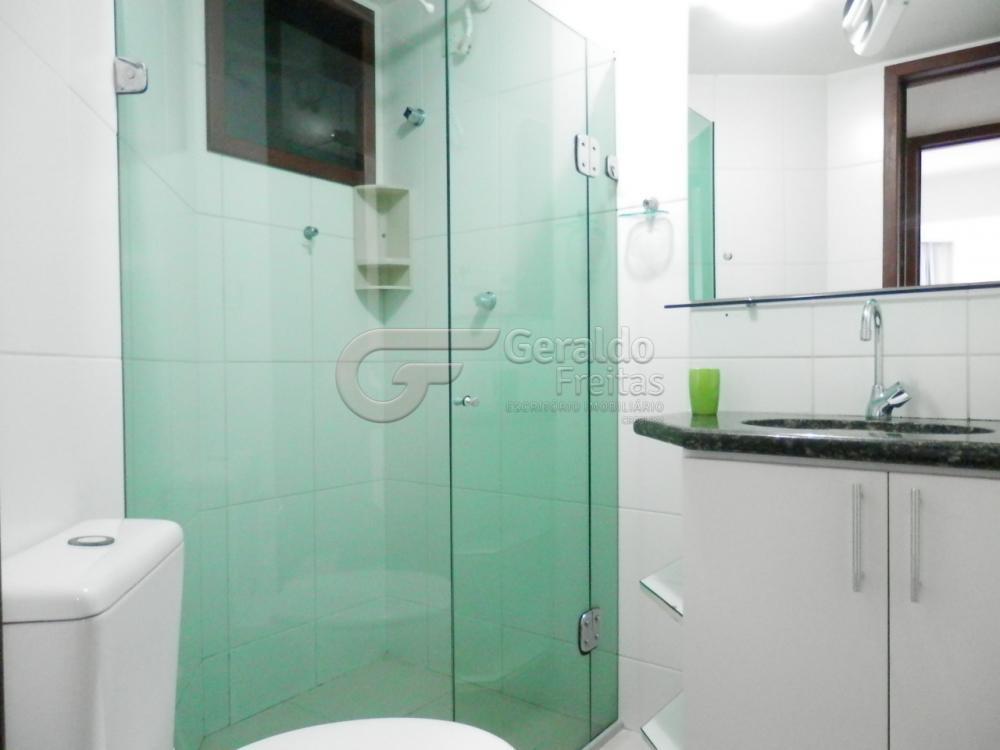 Alugar Apartamentos / Padrão em Maceió apenas R$ 2.300,00 - Foto 8