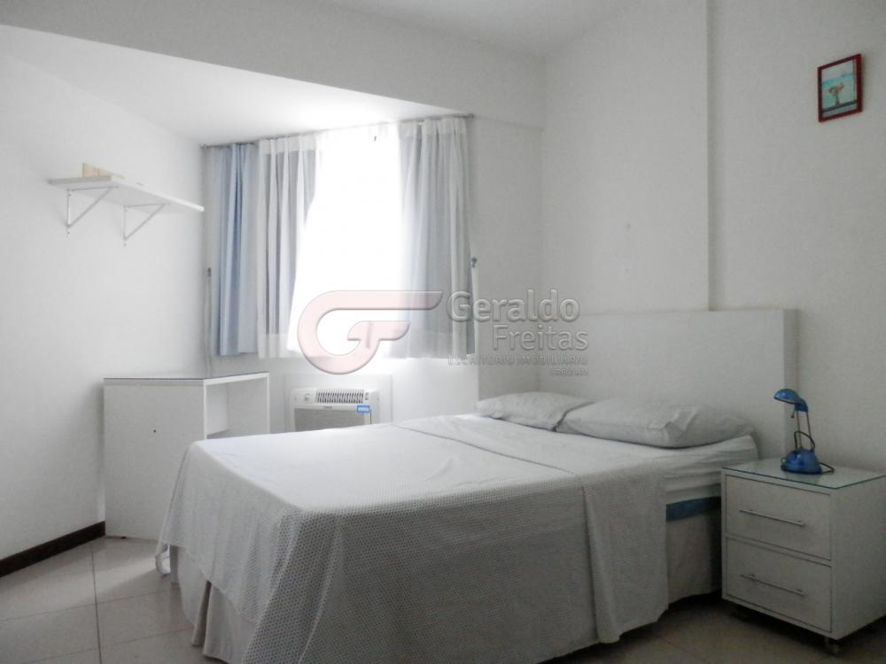 Alugar Apartamentos / Padrão em Maceió apenas R$ 2.300,00 - Foto 9