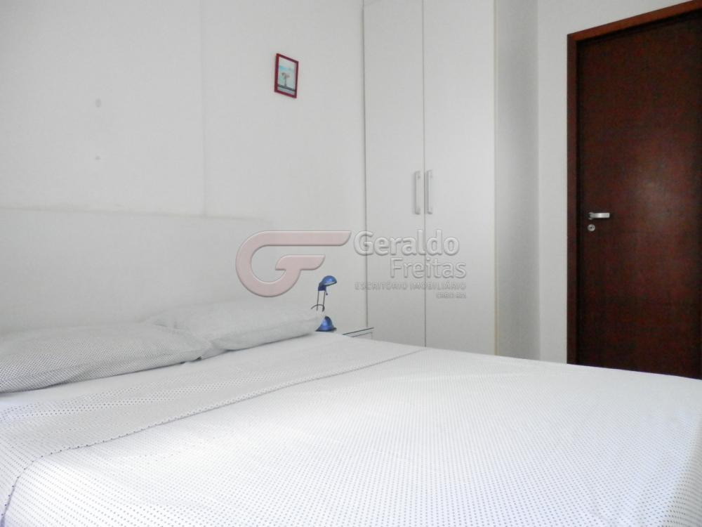 Alugar Apartamentos / Padrão em Maceió apenas R$ 2.300,00 - Foto 10