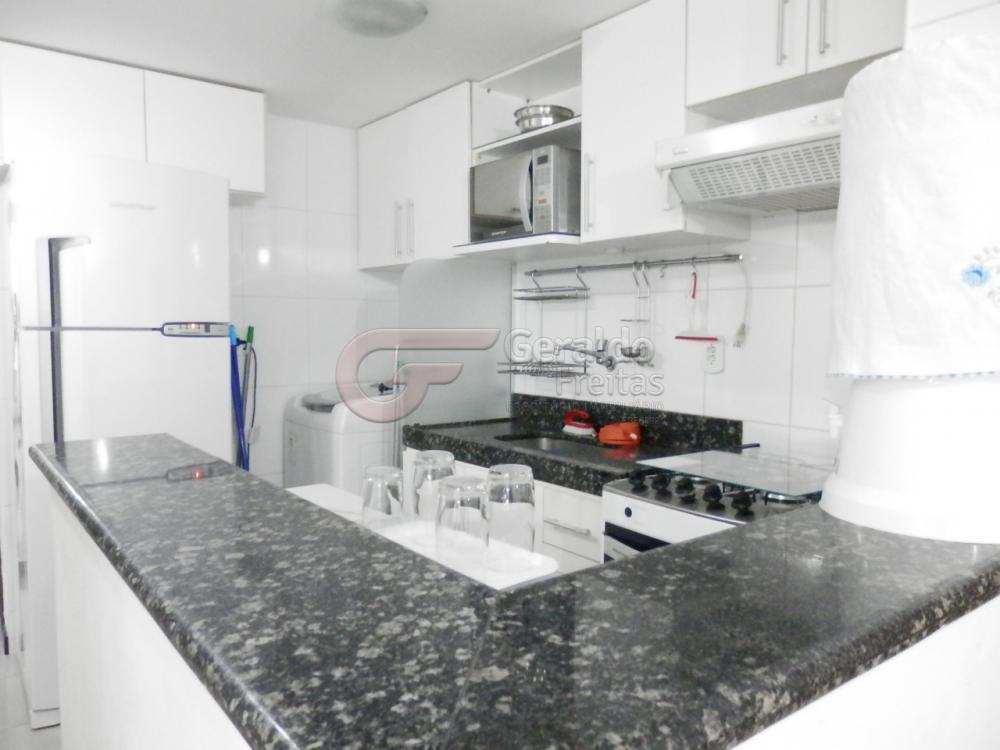 Alugar Apartamentos / Padrão em Maceió apenas R$ 2.300,00 - Foto 12