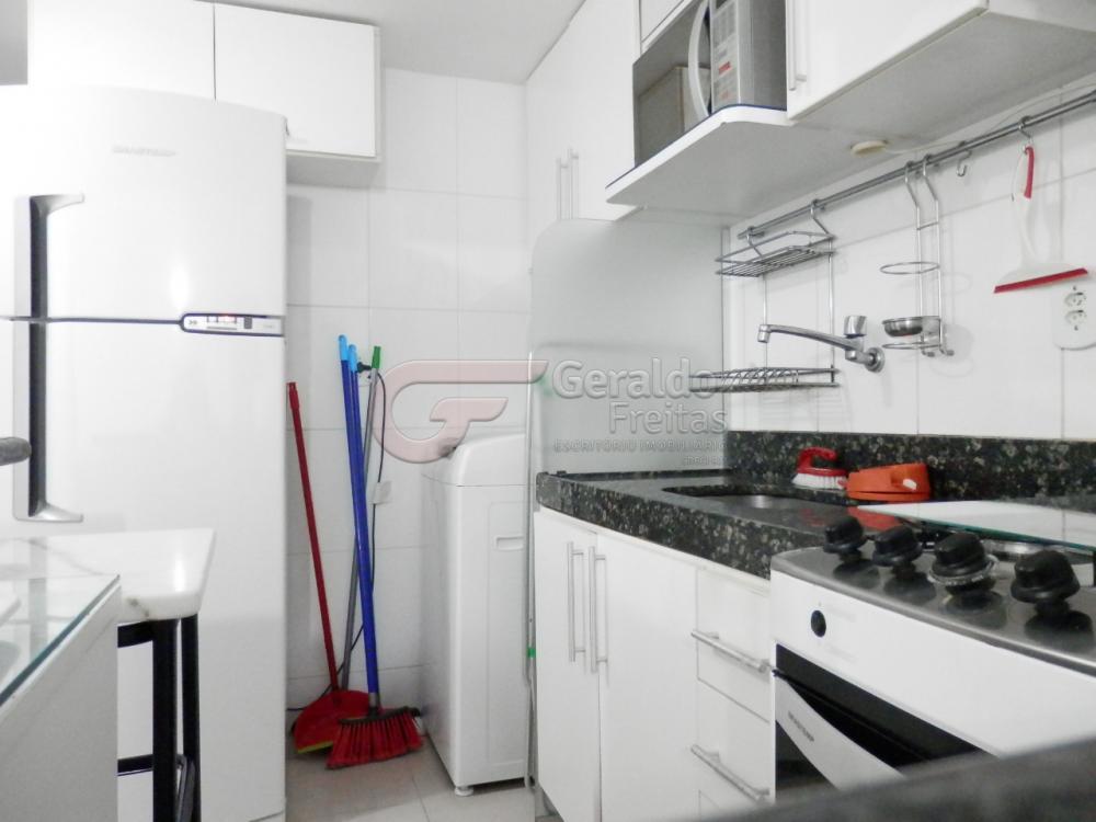 Alugar Apartamentos / Padrão em Maceió apenas R$ 2.300,00 - Foto 13
