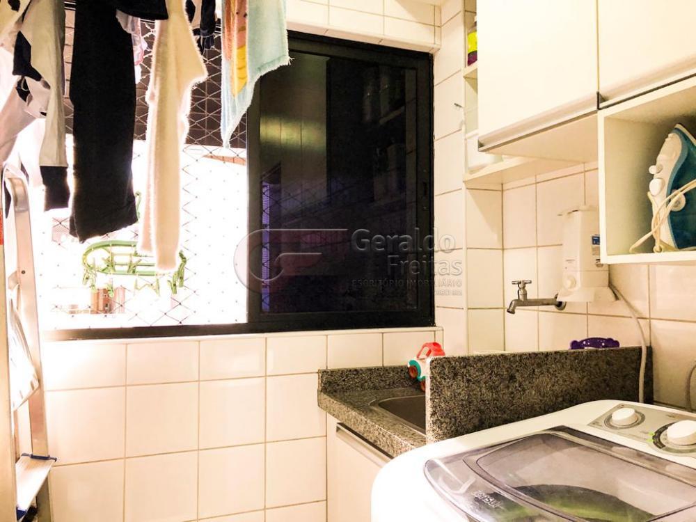 Comprar Apartamentos / Padrão em Maceió apenas R$ 310.000,00 - Foto 16