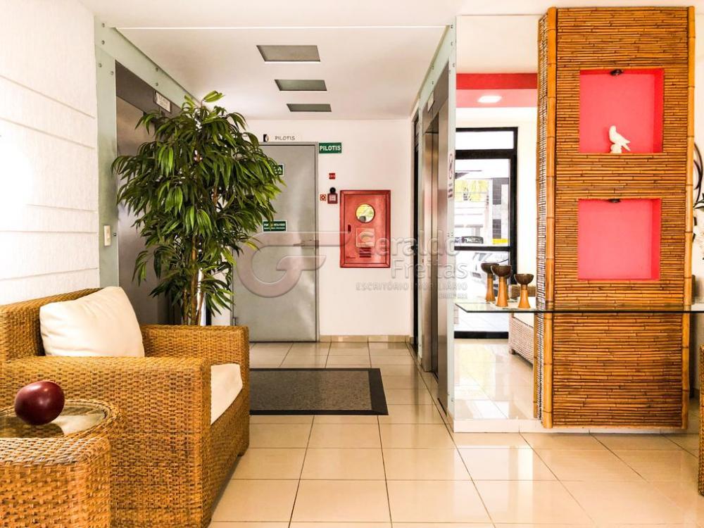 Comprar Apartamentos / Padrão em Maceió apenas R$ 310.000,00 - Foto 1