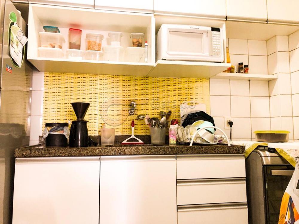 Comprar Apartamentos / Padrão em Maceió apenas R$ 310.000,00 - Foto 15